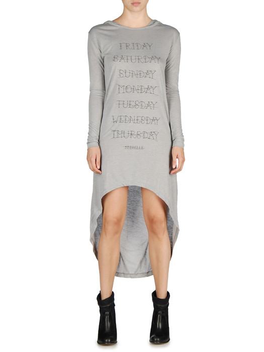 55DSL 34284498 Dresses D f