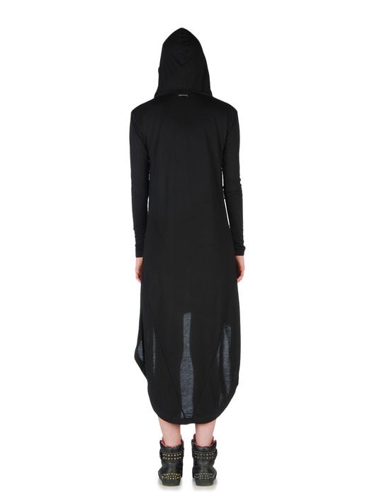55DSL 34284498 Dresses D a