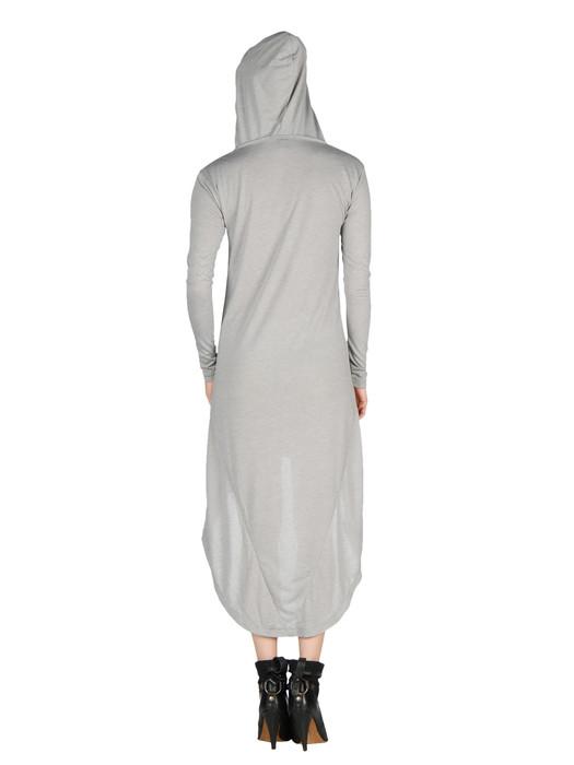 55DSL DISVIP Robe D a