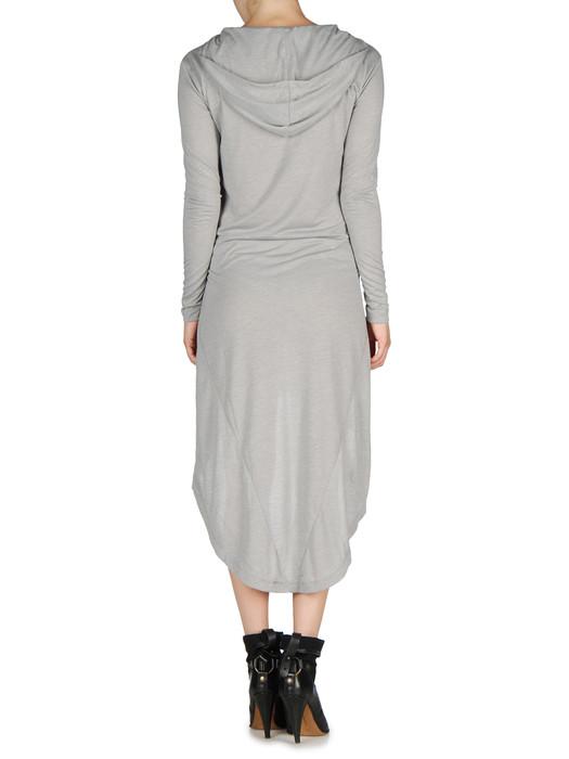 55DSL 34284498 Dresses D r