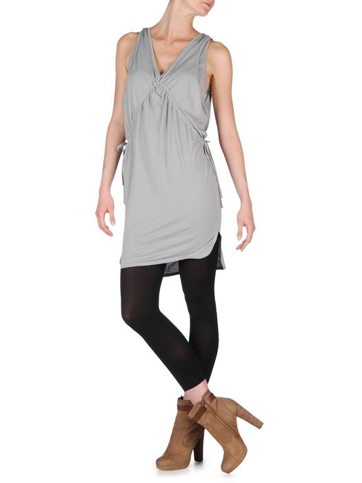 55DSL DAZZLE Dresses D f
