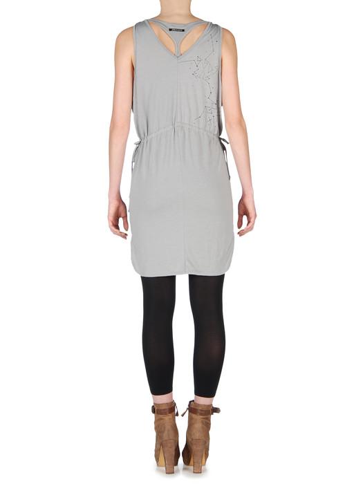 55DSL DAZZLE Dresses D r