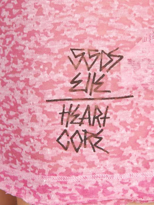 55DSL 34284502 Dresses D d