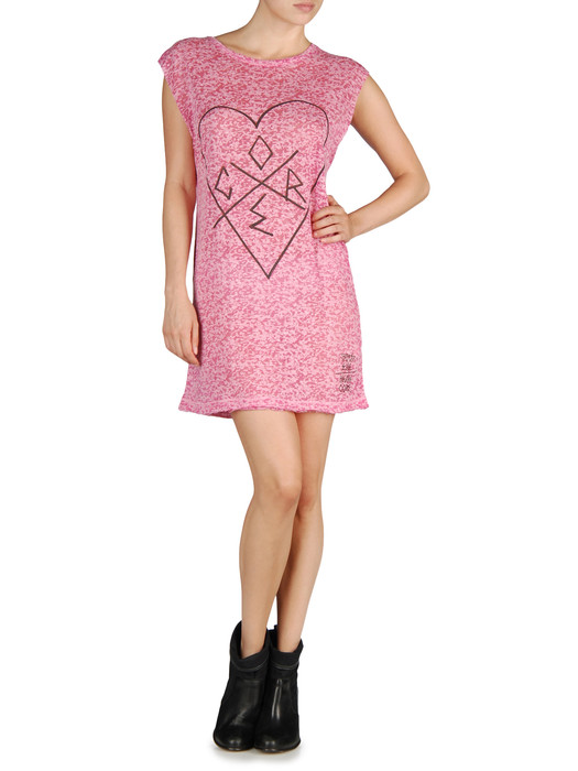 55DSL 34284502 Dresses D e