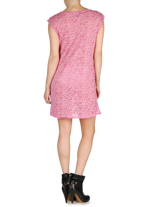 55DSL 34284502 Dresses D r