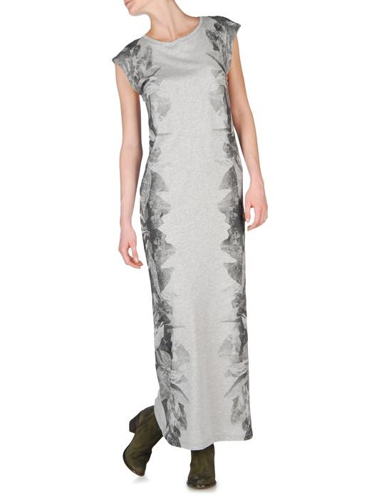 55DSL 34284505 Dresses D f