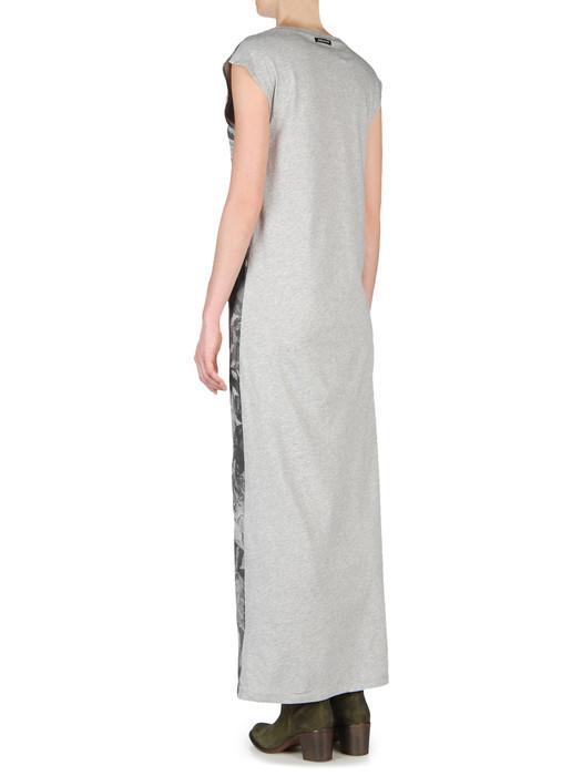 55DSL 34284505 Dresses D r
