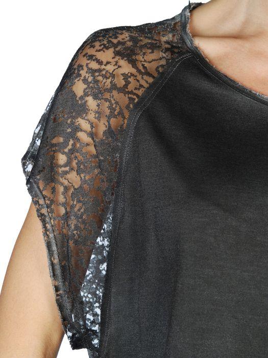 DIESEL D-ANNAH-B Dresses D d