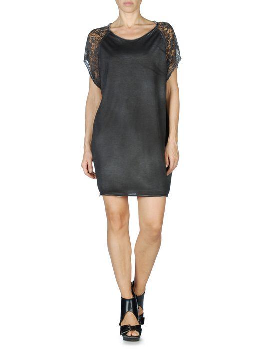DIESEL D-ANNAH-B Dresses D e