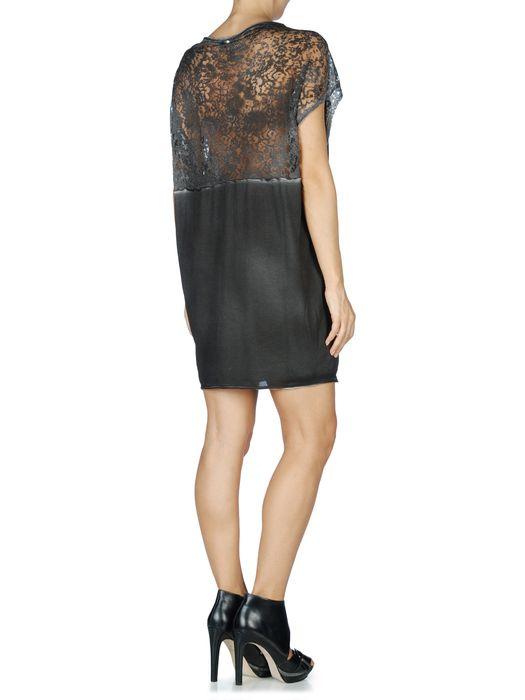 DIESEL D-ANNAH-B Dresses D r