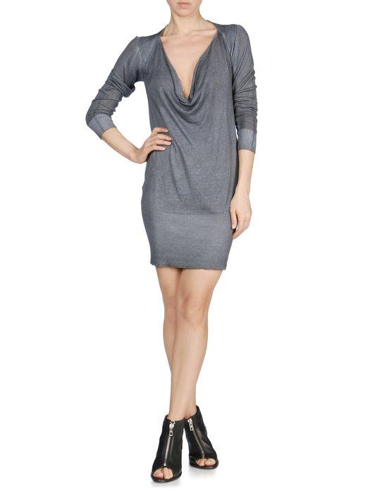 DIESEL M-AMAKA Dresses D f