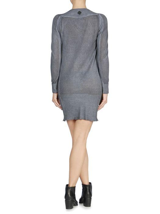 DIESEL M-AMAKA Dresses D r