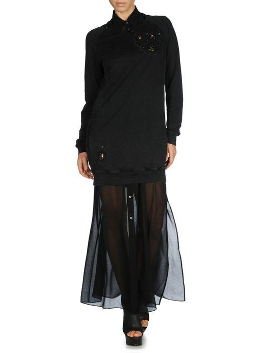 DIESEL F-PROCELL Dresses D f
