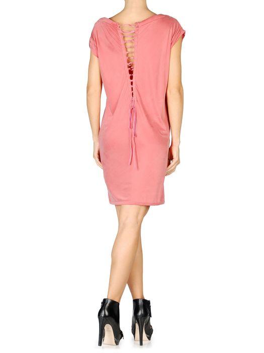 DIESEL D-YOKAI-A Dresses D r
