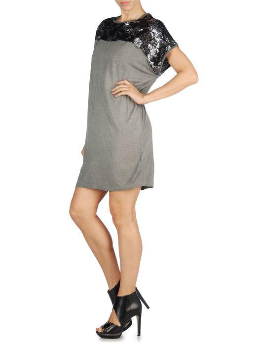 DIESEL D-ANNAH-C Dresses D f