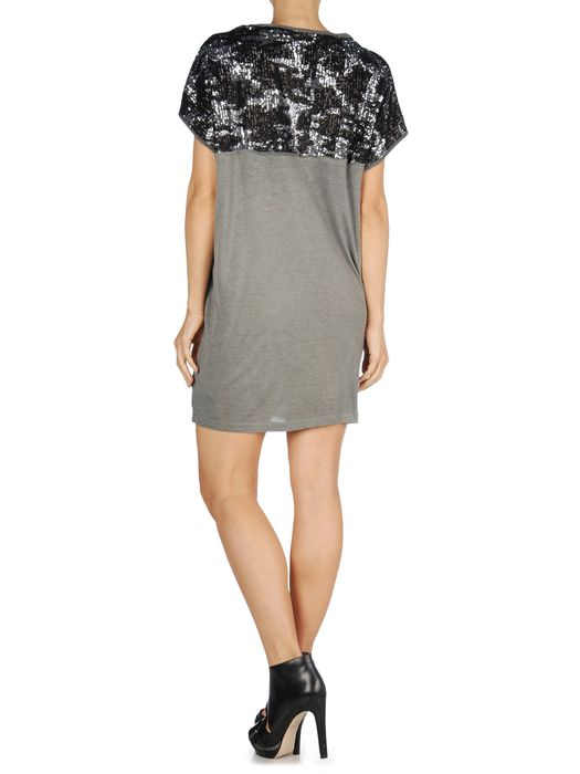 DIESEL D-ANNAH-C Dresses D r