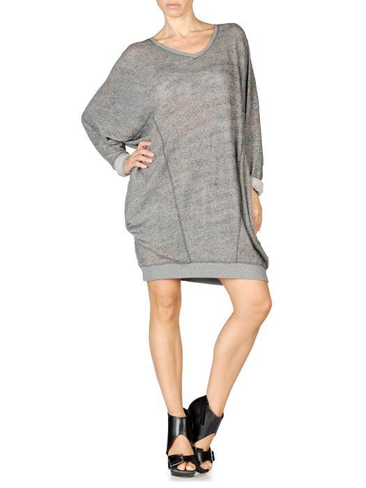 DIESEL D-KASUMI-B Dresses D f