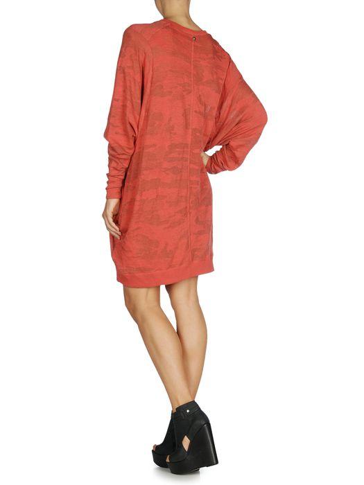 DIESEL D-KASUMI-B Dresses D r