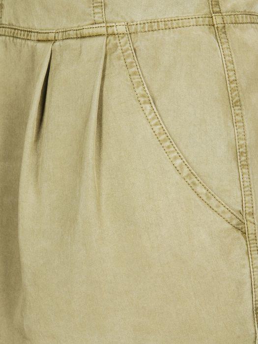 DIESEL D-OZNER Dresses D d