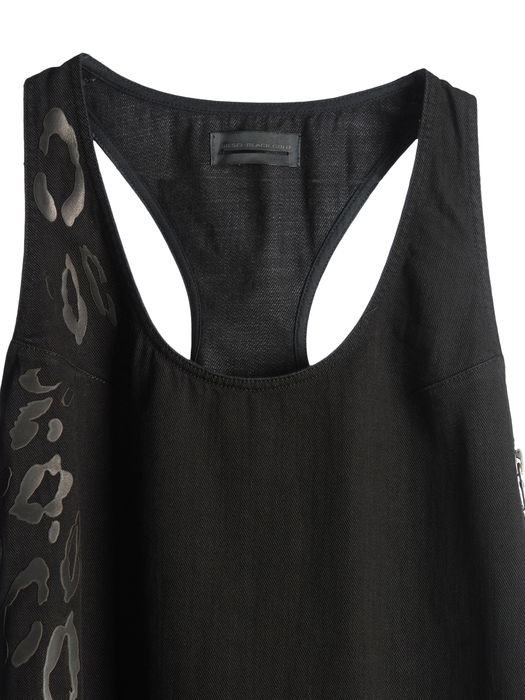DIESEL BLACK GOLD DVORAK Dresses D d