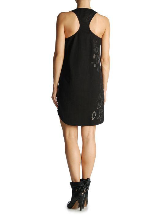 DIESEL BLACK GOLD DVORAK Dresses D r