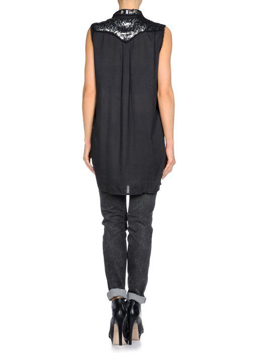 DIESEL D-AIDIL Dresses D r