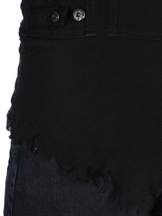 DIESEL LUCUSI Jumpsuits D d