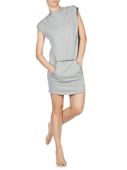DIESEL ED-DAMAYA Dresses D f