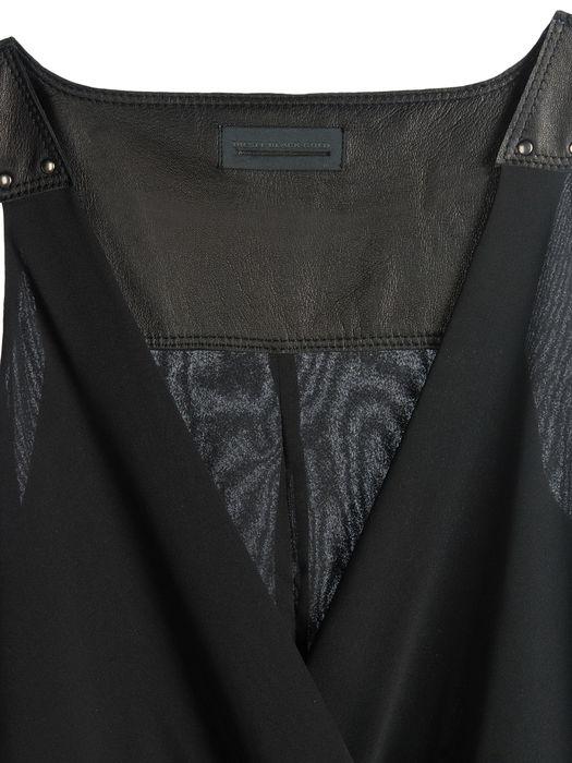 DIESEL BLACK GOLD DAPONY Dresses D d