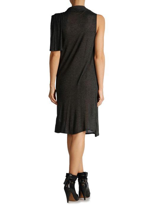 DIESEL BLACK GOLD DORDIN-A Dresses D r