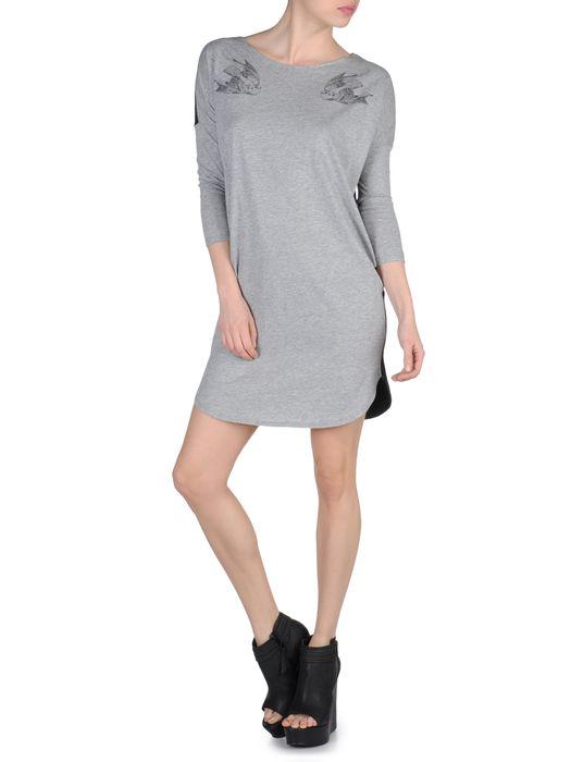 55DSL DAXI Dresses D f