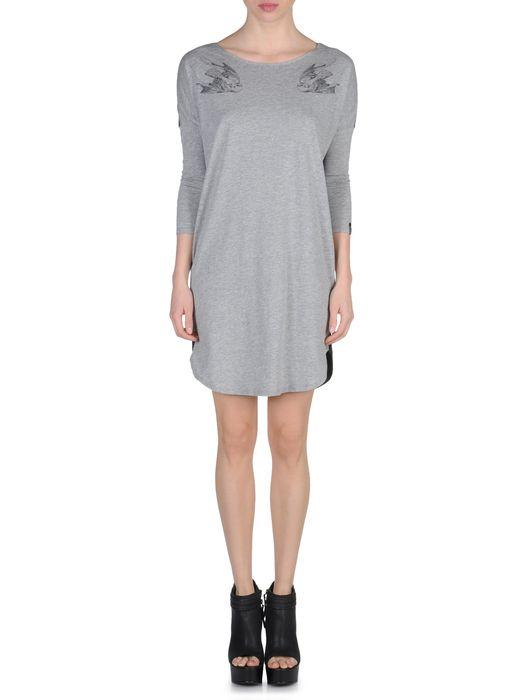 55DSL DAXI Dresses D e