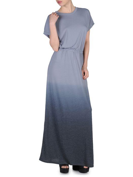 55DSL DISTER Dresses D e