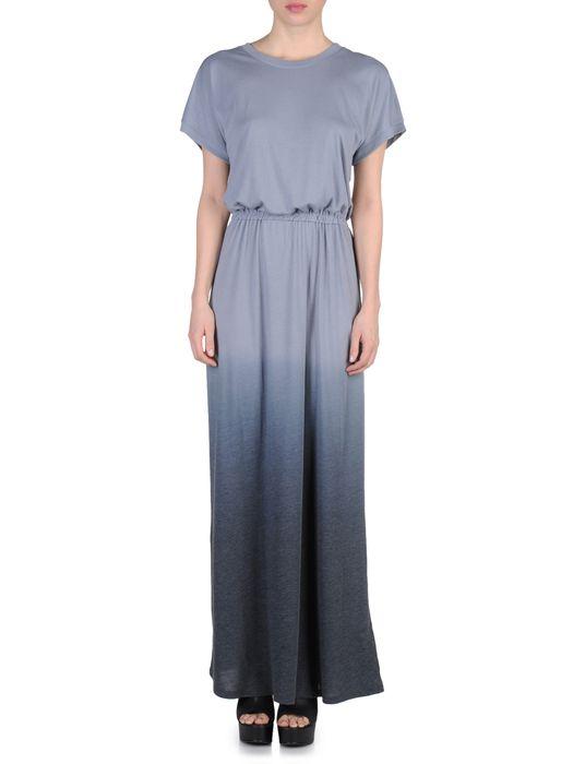 55DSL DISTER Dresses D f