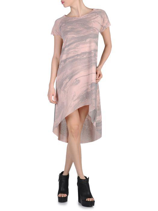 55DSL DADRAP Dresses D e