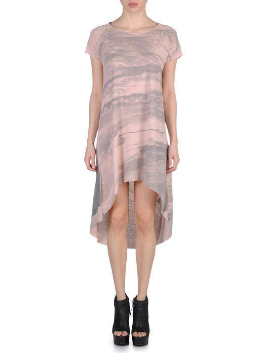 55DSL DADRAP Dresses D f