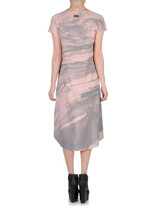 55DSL DADRAP Dresses D r