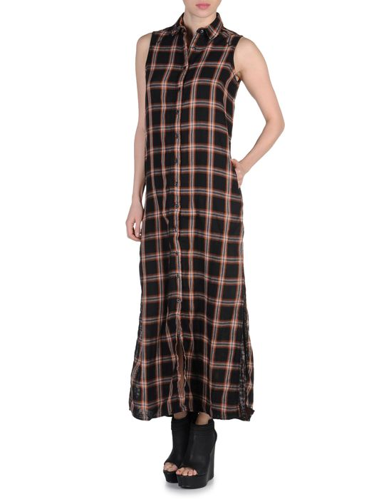 55DSL DESDE Dresses D f