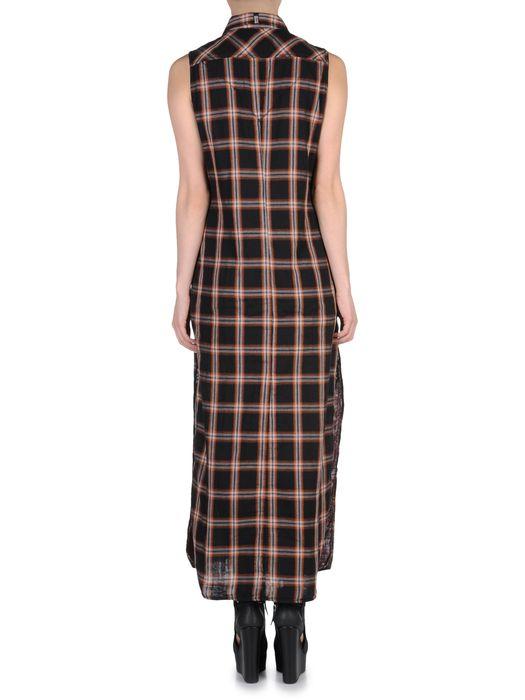 55DSL DESDE Dresses D r