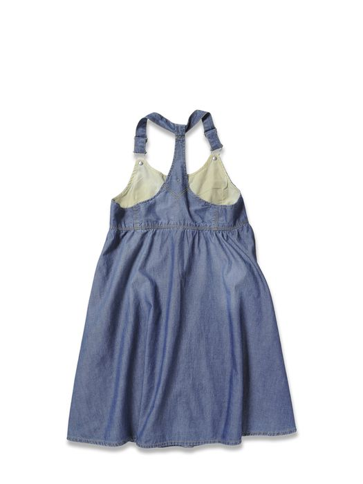 DIESEL DENZIA Dresses D r