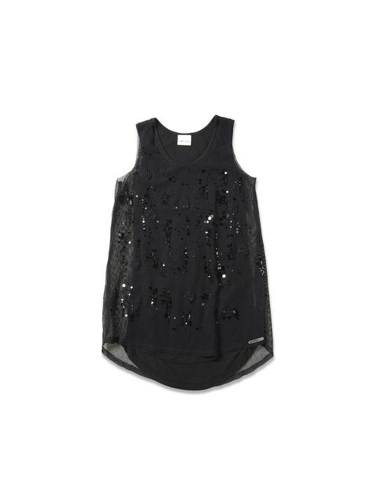 DIESEL DAKUSUKA Dresses D f