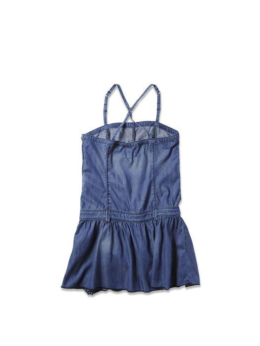 DIESEL DESSIA Dresses D r