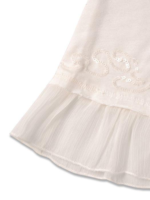 DIESEL DEMMAIB Kleid D d