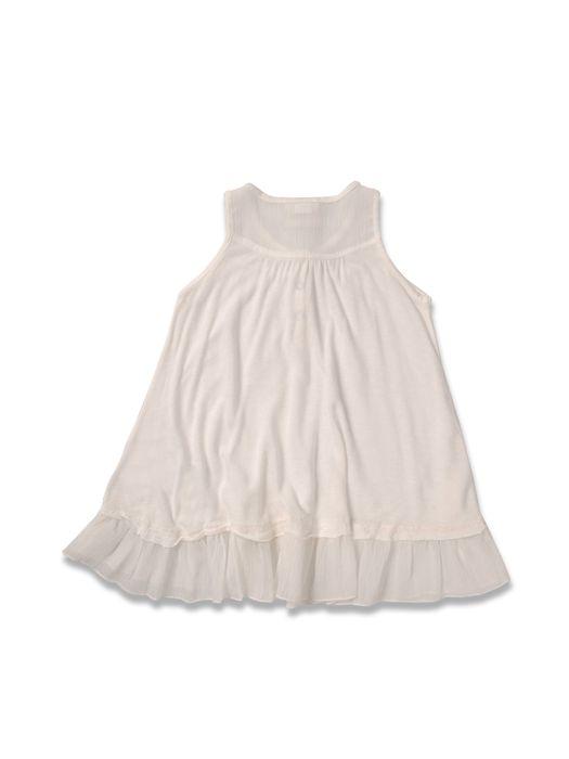 DIESEL DEMMAIB Dresses D r