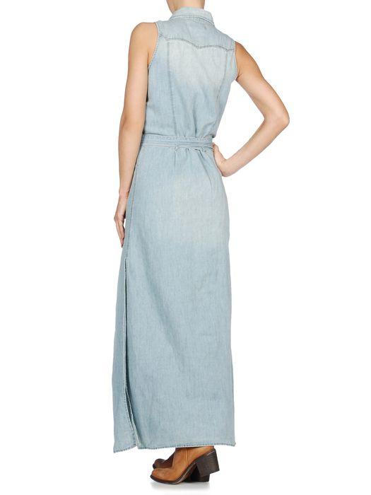 DIESEL PILKLON Dresses D r