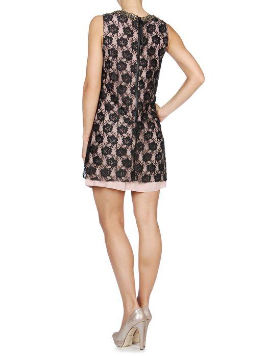 DIESEL D-IRIS Dresses D r