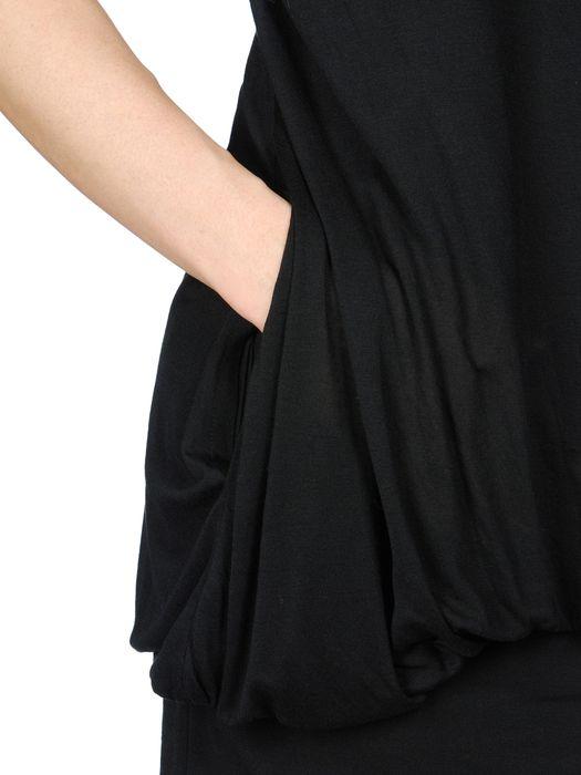 DIESEL D-TERRI Dresses D d