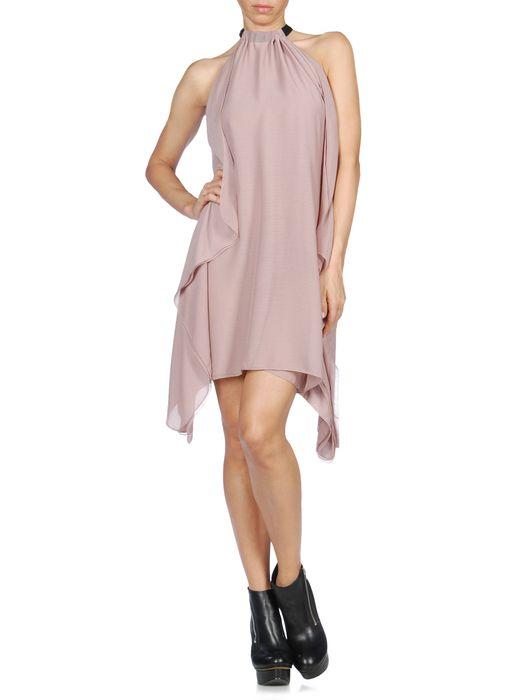 DIESEL D-EMILE-A Dresses D f