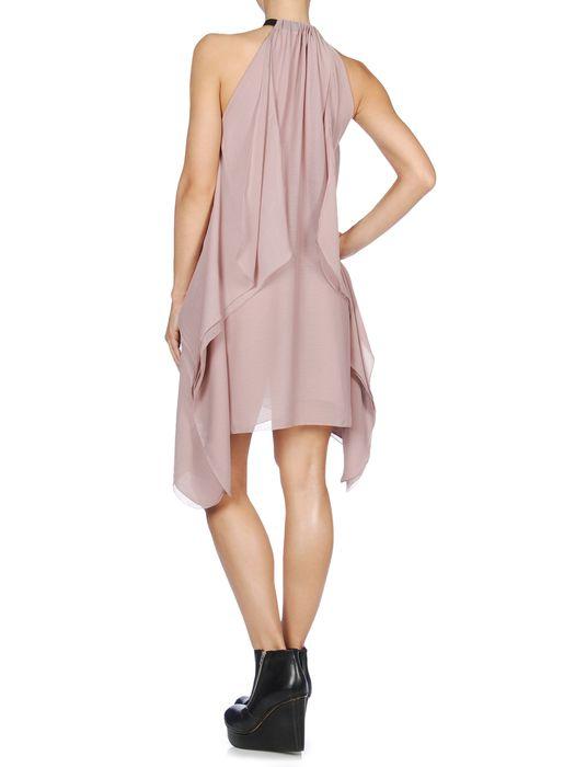 DIESEL D-EMILE-A Dresses D r