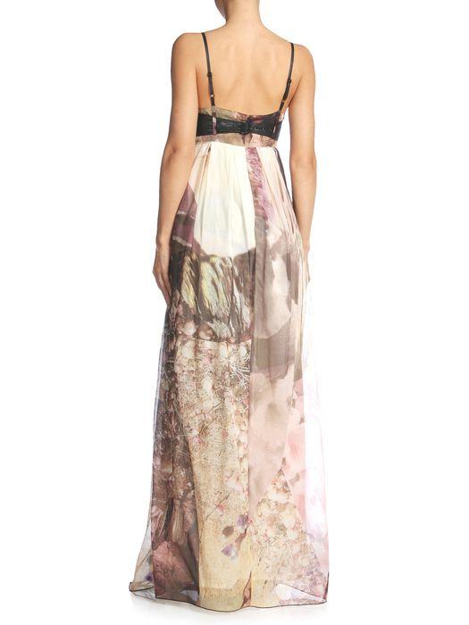 DIESEL D-DAPHNINE Dresses D r